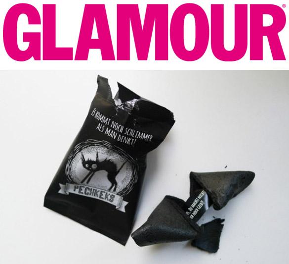 GLAMOUR_KLEIN2