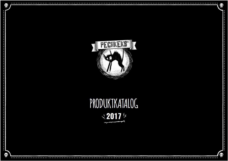 H-ndlerkatalog2017