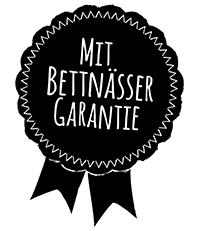 PK_Storer_Bettnassergarantie_batch_RGB