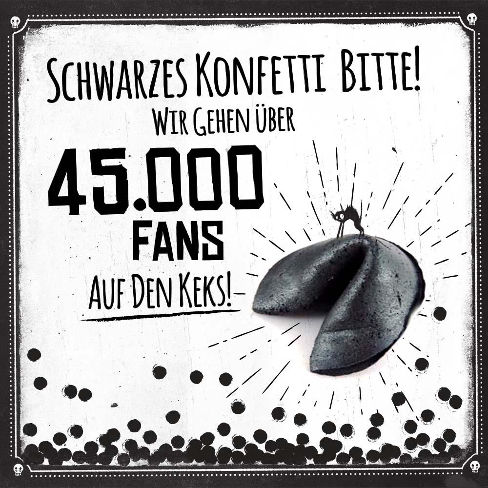 40000fans_04