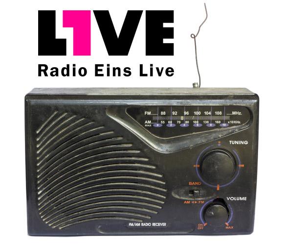 Radio_klein_einslive