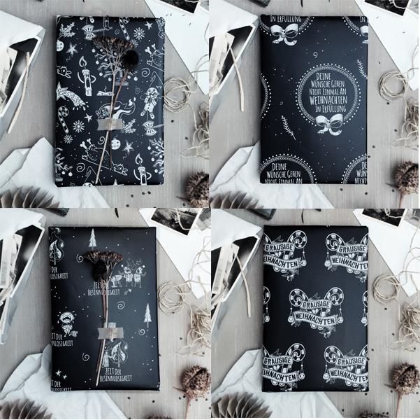 geschenkpapier_weiH_4er