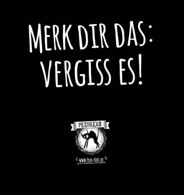 Merkdirdas_klein2