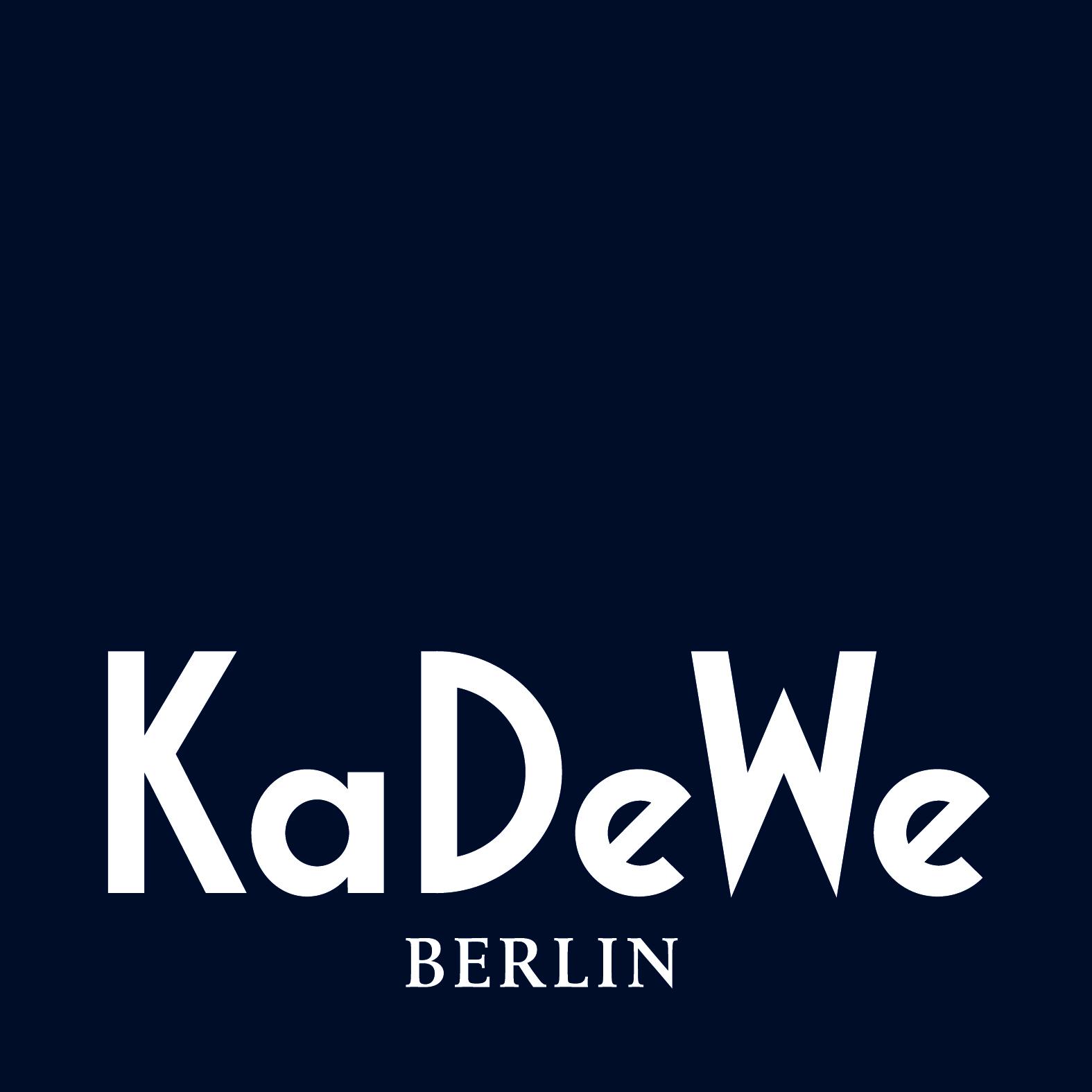 Logo_Kadewe-1