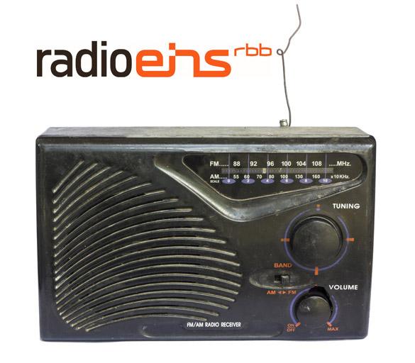 Radio_klein_rbb