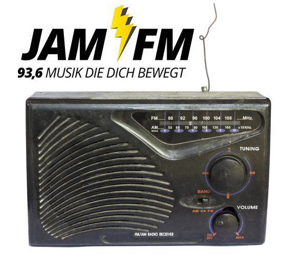 Radio_klein_jamfm