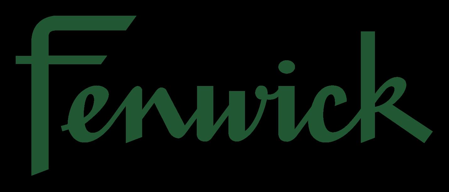 fenwick-logo-lrg
