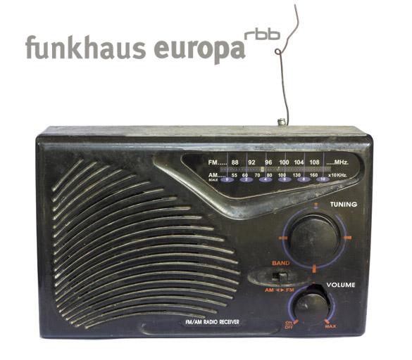 Radio_klein_funkhaus
