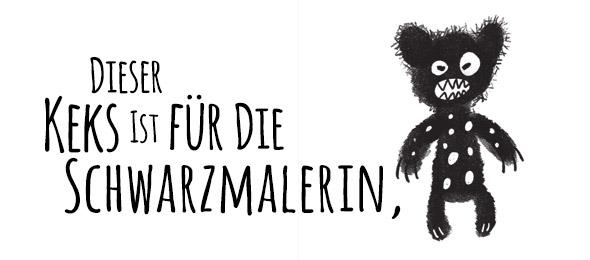 Story_head_Schwarzmaler544d244d17a41